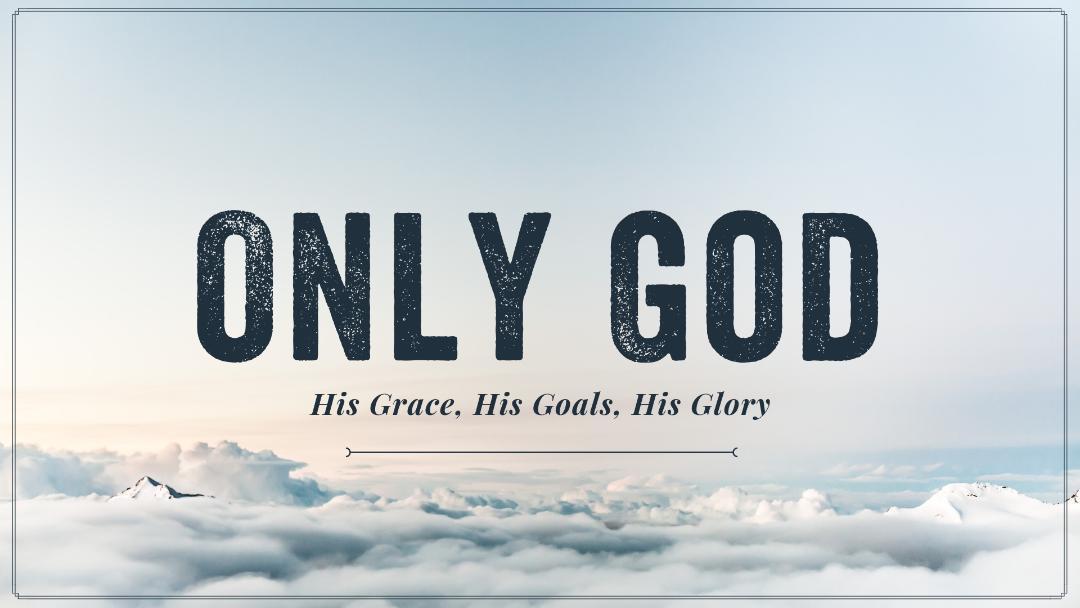 only_God_art