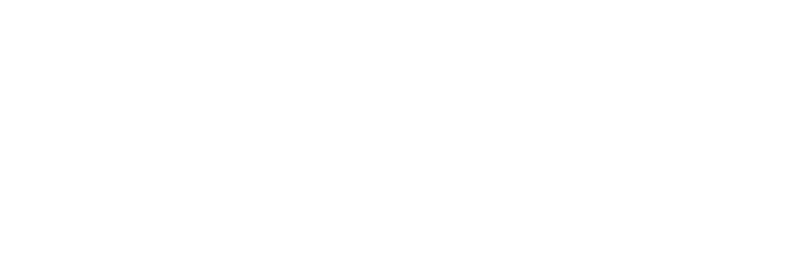 Southwide-Baptist-Fellowship-LOGO_white
